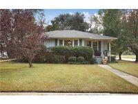 Home for sale: 387 Atlantic Avenue, Shreveport, LA 71105