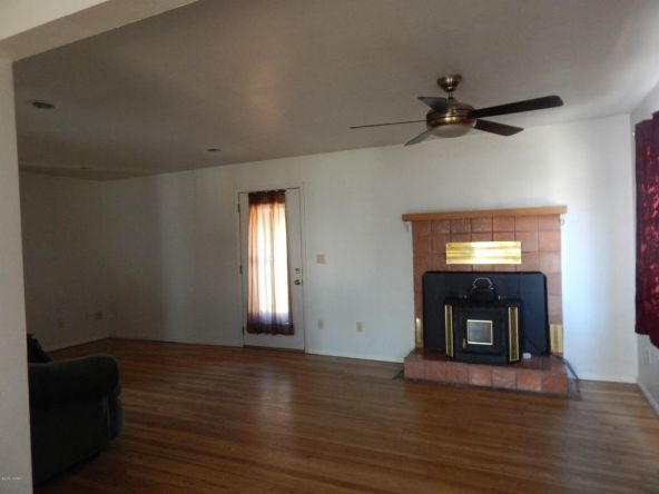 243 S. Papago, Springerville, AZ 85938 Photo 4