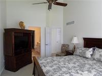 Home for sale: 465 Angelique Pl., Saint Charles, MO 63303