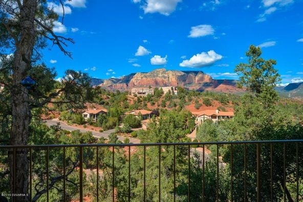 217 Les Springs Dr., Sedona, AZ 86336 Photo 34