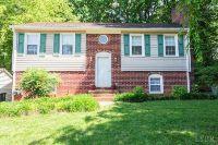 Home for sale: 1804 Heritage Cir., Lynchburg, VA 24502