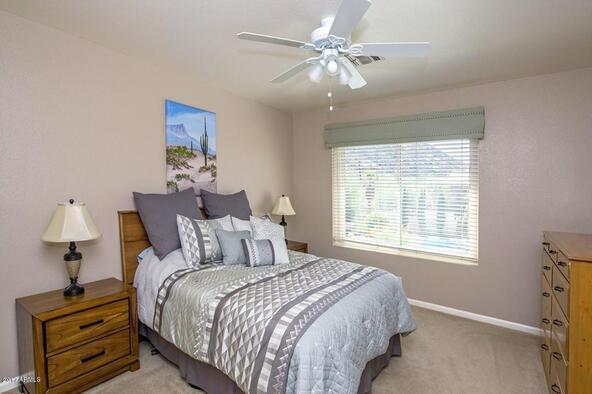 5474 W. Melinda Ln., Glendale, AZ 85308 Photo 33
