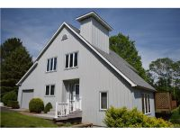 Home for sale: 2936 Bateson Ct., Ann Arbor, MI 48105