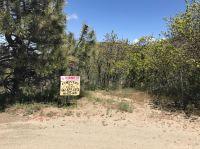 Home for sale: 0 Grindelwald Ct., Tehachapi, CA 93561