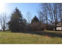 Home for sale: 251 North Woodridge Dr., Pittsboro, IN 46167