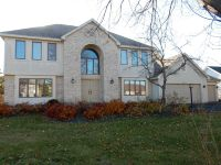 Home for sale: 3547 Rae Ln., Woodbury, MN 55125