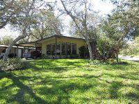 Home for sale: 2 Ribbon Falls Dr., Ormond Beach, FL 32174