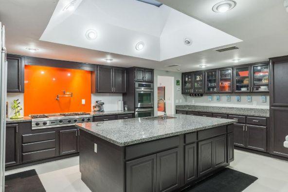 555 W. Southern Hills Rd., Phoenix, AZ 85023 Photo 19