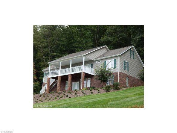 5037 Hill Haven, Jonesville, NC 28642 Photo 31