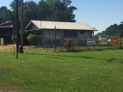 1248 1260 1269 West 7th, Smackover, AR 71762 Photo 8