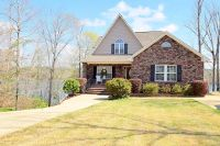 Home for sale: 41 Madison Ave., Arley, AL 35541