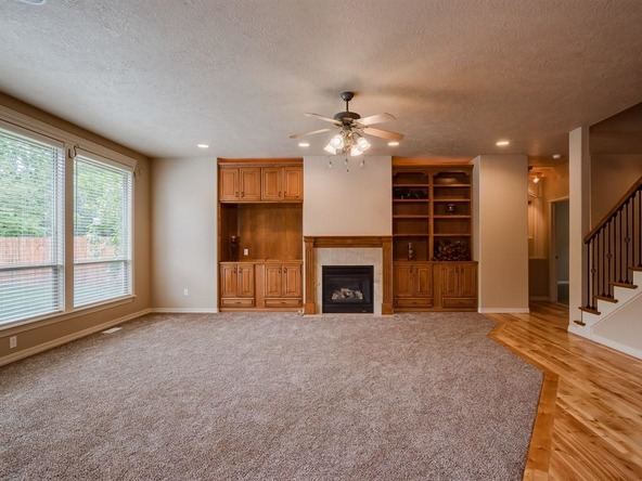 5075 N. Brookmeadow Way, Boise, ID 83713 Photo 6