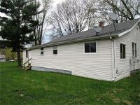 Home for sale: 207 S. Holman St., Waynetown, IN 47990
