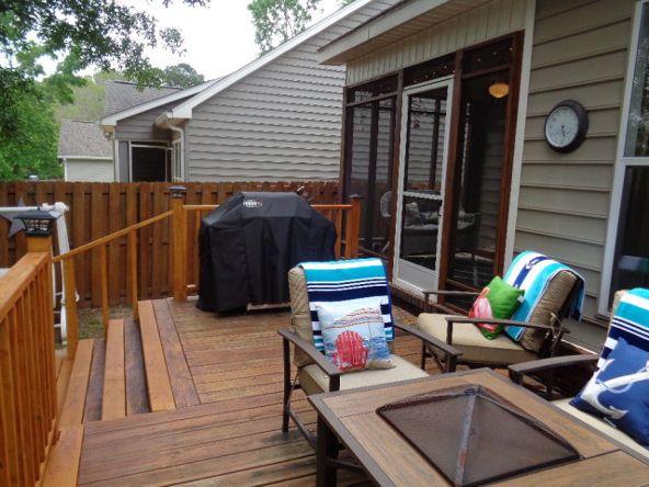 104 Cottage Ct., Dothan, AL 36303 Photo 54