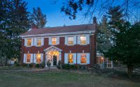 Home for sale: 354 Lexington Ave., Iowa City, IA 52246