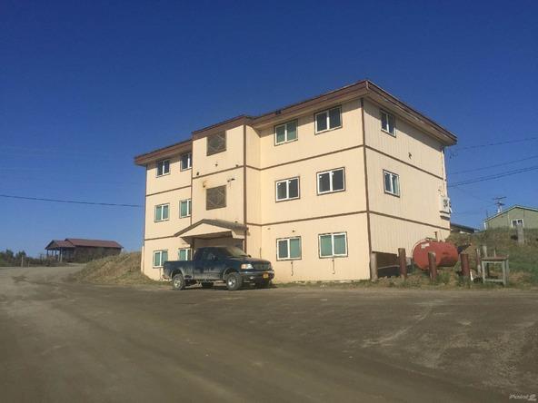 314 Mclain Ln. Seppela Apartments, Nome, AK 99762 Photo 1