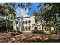 Home for sale: 4941 S.W. 75 Ln., Miami, FL 33143