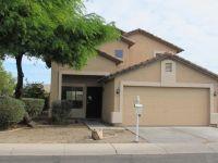 Home for sale: 1318 E. 10th Pl., Casa Grande, AZ 85122