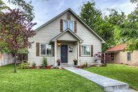 Home for sale: 819 Nectarine, Nampa, ID 83686