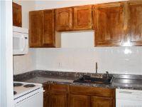 Home for sale: 120 Gravel St., Meriden, CT 06450
