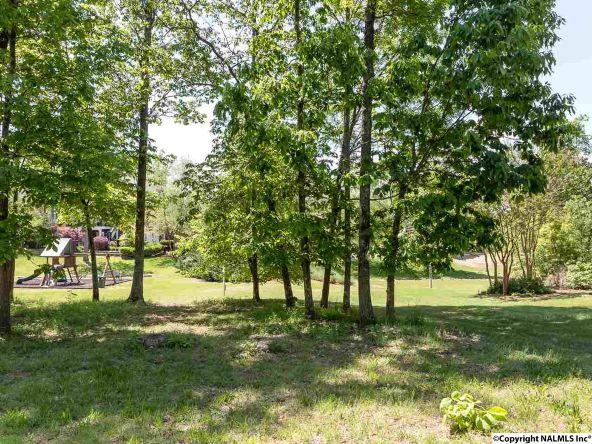 5 Muirfield Ln., Huntsville, AL 35802 Photo 8