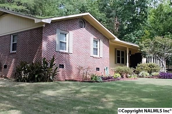 3014 N.W. Forest Avenue, Fort Payne, AL 35967 Photo 6