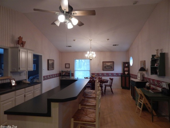 1200 Cooterneck Rd., Heber Springs, AR 72543 Photo 24
