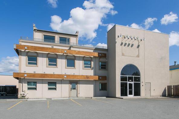 8801 Toloff St., Anchorage, AK 99507 Photo 2