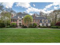Home for sale: 135 Northgate, Avon, CT 06001