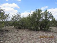 Home for sale: 3212 N. Kerren, Ash Fork, AZ 86320