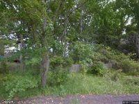 Home for sale: Mitchell, Santa Rosa Beach, FL 32459