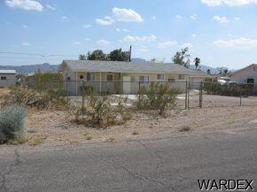 4731 E. Bayside Dr., Topock, AZ 86436 Photo 5