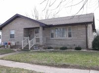Home for sale: 47 W. Mechanic, Bloomfield, IN 47424