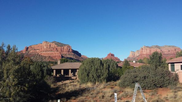 106 Ridge Rock Rd., Sedona, AZ 86351 Photo 3