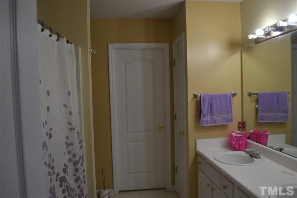 3004 Hayling Dr., Raleigh, NC 27610 Photo 12