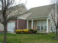 Home for sale: 104 Roeper St., Bear, DE 19701