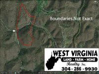 Home for sale: 1287 Boggs Run Rd., Bomont, WV 25030