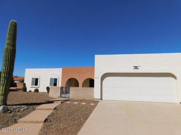 250 W. Calle Montana Jack, Green Valley, AZ 85614 Photo 2