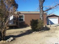 Home for sale: 735 Antelope Rd., Reno, NV 89506