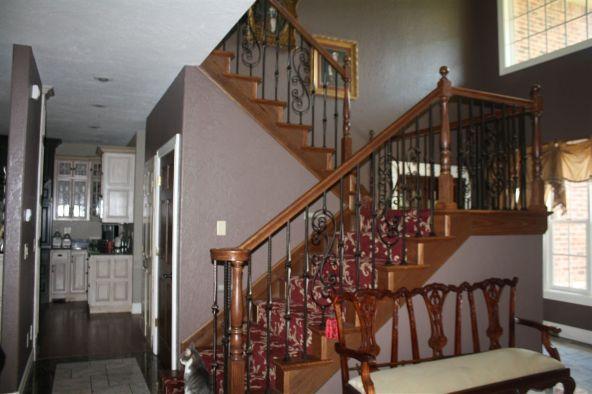 559 Drake Ln., Mountain Home, AR 72653 Photo 4