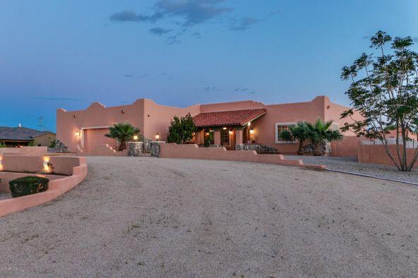 3135 W. Oberlin Way, Phoenix, AZ 85083 Photo 3