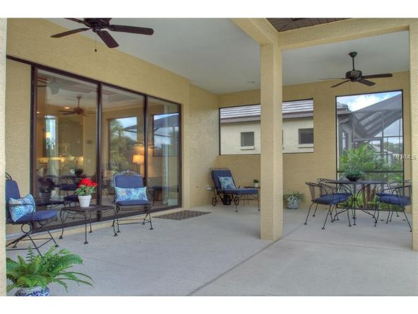7905 Rio Bella Pl., University Park, FL 34201 Photo 22