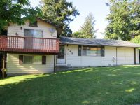 Home for sale: 405 E. Fir St., Mount Vernon, WA 98273