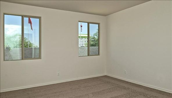 8211 S. 42nd Dr., Phoenix, AZ 85339 Photo 9