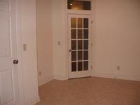 Home for sale: 2448 Haven Dr., Abilene, KS 67410