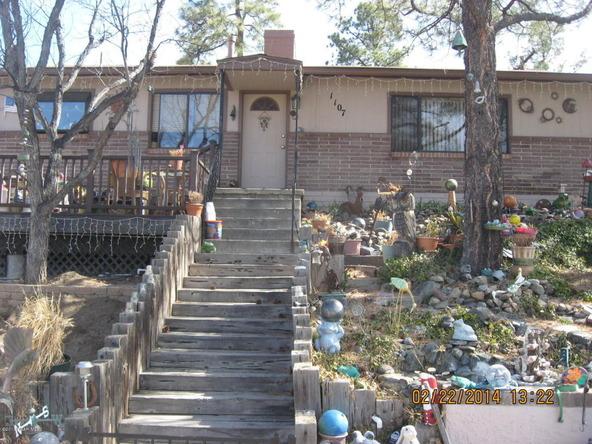 1107 W. Skyview Dr., Prescott, AZ 86303 Photo 53