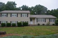 Home for sale: 38 Hawthorne Rd., Middletown, NJ 07748