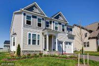 Home for sale: 107 Manila Pl., Stephenson, VA 22656