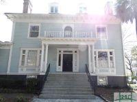 Home for sale: 121 W. Hall St., Savannah, GA 31401