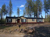 Home for sale: 21401 Blue Heron, Cheney, WA 99004